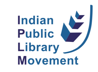 Indian Public Library Movement