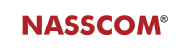 Nasscom Supporter