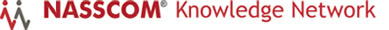 Knowledge Network program logo