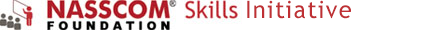 Skill initiative program logo