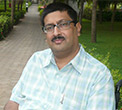 Mr. Javed Abidi