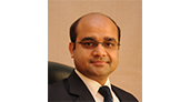 Anand Kumar Bajaj, Chief Innovation Officer, YES Bank