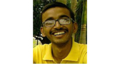 Devesh Kumar, Team D Labs, Birla Institute of Technology, Mesra