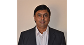 Ratnesh Desai, Team STIPATOR