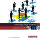 thumbnail of Catalyzing Change Report – Towards Inclusive Growth