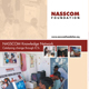 thumbnail of NASSCOM Foundation Knowledge Network