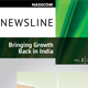 thumbnail of Bringing Growth Back in India