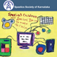 thumbnail of A Compendium on Assistive Technology