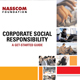 thumbnail of Corporate Social Responsibility- A Get Started Guide