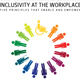 thumbnail of Inclusivity at Workplace