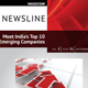 thumbnail of Meet India's Top 10 Emerging Companies