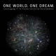 thumbnail of Annual Report – One world; One dream.