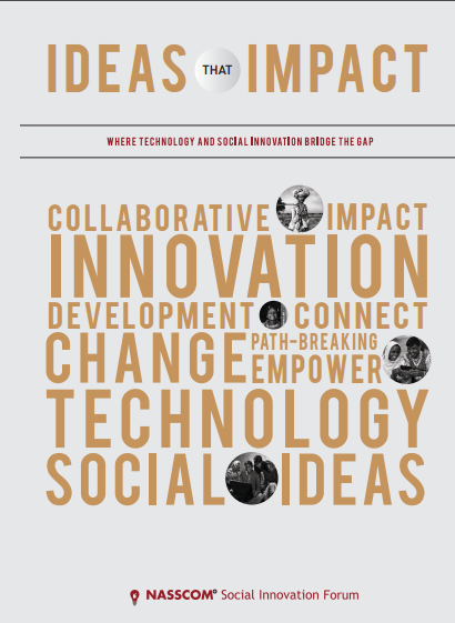 thumbnail of Ideas That Impact 2014-15