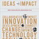 thumbnail of Ideas that Impact