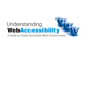 thumbnail of Understanding Web Accessibility
