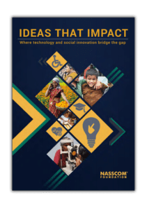 Ideas That Impact 2017
