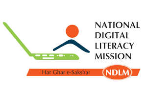 National Digital Literacy