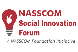 Nasscon social innocation forum