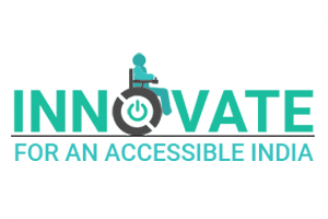 innovate for an accessible india