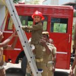 Photo – AkshajWishedTobEAFirefighter
