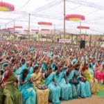 Photo – Women Empowerment Program (222000)