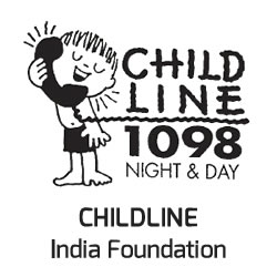 Child line 1098 Night & Day