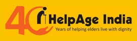 40 helpage india