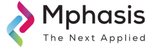 Maphasis the next applied