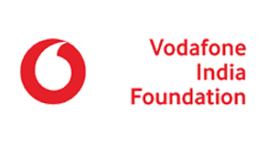 vodafone india foundation