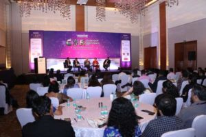 NASSCOM Foundation hosts The CSR Leadership Conference in Mumbai