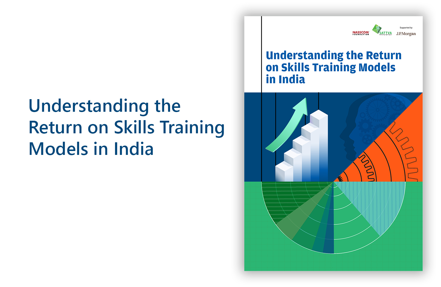 COVID-19 triggers a shift in skills training models: report