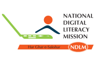 national digital literacy mission